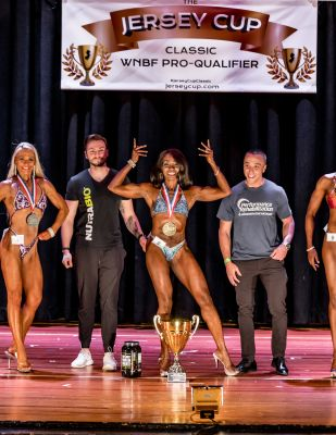 Jersey Cup Bodybuilding Photography 13