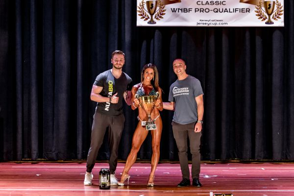 Jersey Cup Bodybuilding Photography 18