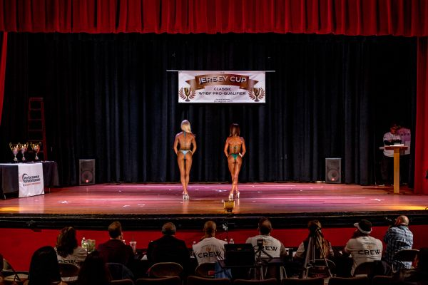Jersey Cup Bodybuilding Photography 23