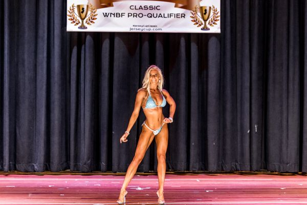 Jersey Cup Bodybuilding Photography 4