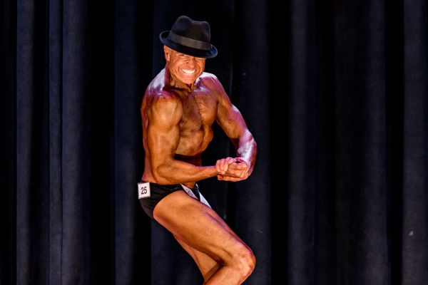 Jersey Cup Bodybuilding Photography 7