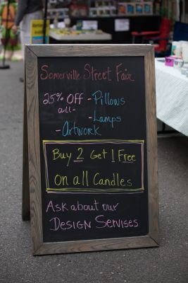 somerville nj street fair 35 JPG