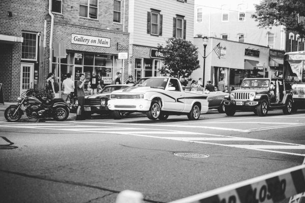 downtown somerville new jersey 25 JPG